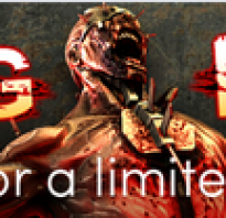 Humble Bundle  раздаёт Killing Floor