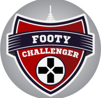 PES 2018 «FootyChallenger PC Patch Compilation v8.1 Season 2017/18»