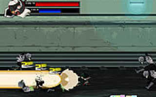 Too Many Pufs Gameигры