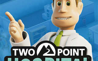 Two Point Hospital: Off the Grid: Таблица для Cheat Engine [1.19.49336] [UPD:2020-3-26] {ColonelRVH}