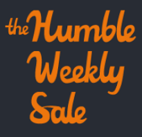 The The Humble Weekly Sale: ACE Team, ATLUS Games and Tripwire Interactive